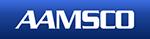 AAMSCO logo