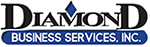 Diamond Business Services logo