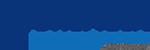 OneNeck Solutions logo